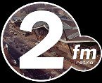 2FM Retro Netherlands