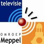 RTV Meppel 93.0 FM Netherlands, Zwolle