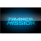 Trancemission Radio Russia