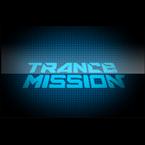 Trancemission Radio Russia, Saint Petersburg