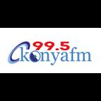 Konya FM 99.5 FM Turkey, Konya