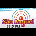 Rádio São Miguel 93.5 FM Portugal, Penela