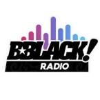 BBlack Radio 89.4 FM French Guiana, Cayenne