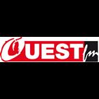 Ouest FM Guyane 89.4 FM French Guiana, Cayenne