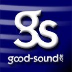 Good-Sound.de Germany