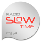 Radio Slow Time 91.2 FM Turkey, Istanbul