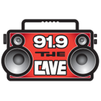The Cave 91.9 FM Canada, Kingston upon Thames