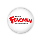 Radyo Fenomen 100.4 FM Turkey, İstanbul