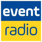 ANTENNE BAYERN Event Germany