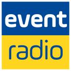 ANTENNE BAYERN Event Germany