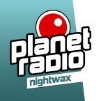 planet radio nightwax Germany