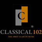 Classical 102 Germany, Berlin