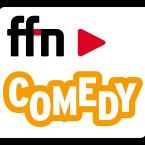 Radio ffn Comedy Germany, Hanover