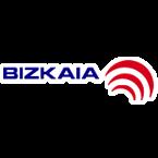 Bizkaia Irratia 96.7 FM Spain, Bilbao