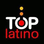 Top Latino Peru, Lima