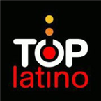 Top Latino Peru, Lima