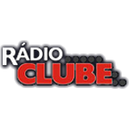 Rádio Clube (Osvaldo Cruz) 750 AM Brazil, Osvaldo Cruz