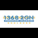 2GN 1368 AM Australia, Goulburn