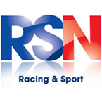 RSN Racing & Sport 1260 AM Australia, Shepparton