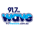91.7 The Wave 91.7 FM Australia, Mandurah