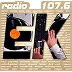 Radyo Eko 107.60 107.6 FM Turkey, Bodrum