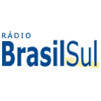 Rádio Brasil Sul 1290 AM Brazil, Londrina
