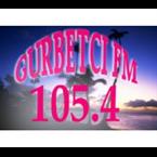 Gurbetçi FM 105.4 FM Turkey, Denizli