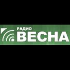 Vesna FM 102.7 FM Russia, Smolensk Oblast