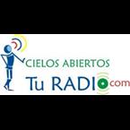 CIELOS ABIERTOS TU RADIO Colombia, Bogota