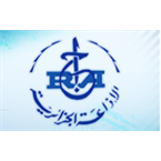 Radio Algerienne Chaine 2 981 AM Algeria, Algiers