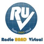 Radio UNAD Virtual Colombia, Bogota