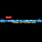 Voltaje FM Colombia