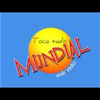 Rádio Toca Tudo Mundial Brazil, Curitiba