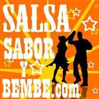 Salsa Sabor y Bembé Colombia, Bogotá