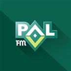 Pal FM 99.2 FM Turkey, İstanbul
