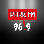 Park FM 96.9 FM Turkey, Ankara
