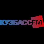 Кузбасс FM 91.0 FM Russia, Kemerovo