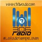 306Radio Colombia