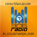 306Radio Colombia, Bogotá