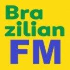 Rádio Brazilian FM Brazil, Salvador