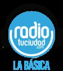 La BASICA de radiotuciudad.com Colombia
