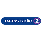 BFBS Radio 2 89.9 FM Cyprus, Akrotiri