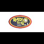 Radio Viva (Cali) 1290 AM Colombia, Cali