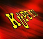 Küpe FM 97.0 FM Turkey, Istanbul