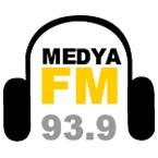 Medya FM 93.9 FM Turkey, İstanbul