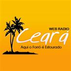 Rádio Ceará Brazil, São Paulo