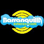 Barranquilla Estereo 91.1 FM Colombia, Barranquilla