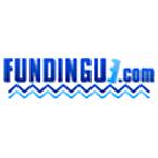 Radio Fundingue.com Colombia, Barranquilla