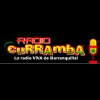 Radio Curramba Colombia, Barranquilla