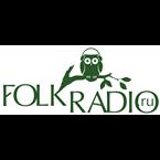 Folk Radio Russia, Saint Petersburg